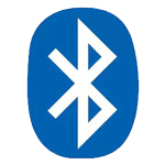 Bluetooth For PC Windows