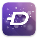 download Zedge For PC version