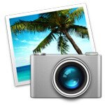 Download iPhoto For PC