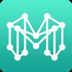 mindly logo pc version