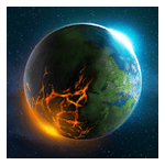 Download TerraGenesis Game for PC