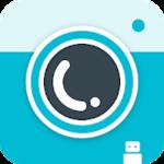 camerafi logo of pc version