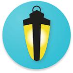 Lantern VPN For PC, Windows 7810, Mac - Download New Version