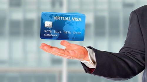 Best Free Virtual Credit Card