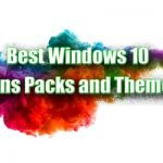 Best Windows 10 Skins Packs and Themes To Enhance User Experience
