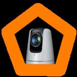 ONVIF IP Camera for PC Windows