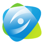 IPC360 For PC Windows 10 Mac