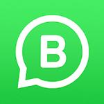 WhatsApp Business For PC Windows