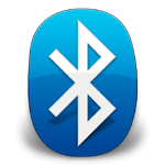 Bluetooth Device Driver logo