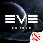EVE Echoes for PC Windows