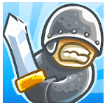 Kingdom Rush for PC Windows
