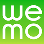 Wemo install on PC